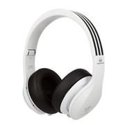 Monster® Adidas Originals Over-Ear Headphones White