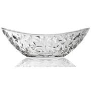 Lorren Home Trends Laurus RCR Fruit Bowl