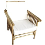 Bamboo54 Mikong Lounge Chair