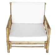 Bamboo54 Arm Chair