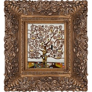 Tori Home Tree of Life Canvas Art