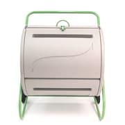 Redmon 4.9 cu. ft. Tumbler Composter