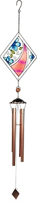 Angelstar Path of Dreams Wind Chime