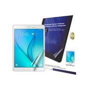 Oleophobic Screen Protector F/Galaxy Tab A
