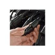 Tripp Lite AC Chromebook Charging Station, Black (CS16AC)
