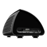 V7® SP6000 Bluetooth Speaker, Black