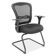 OfficeSource Spice Series Side Chair