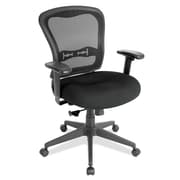 OfficeSource Spice Series Mid Back Chair