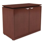 OfficeSource by Rudnick Techno Collection, Two Door Credenza