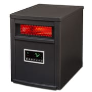 LifePro PCHT1012 Infrared 6 Element Heater