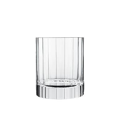 Luigi Bormioli Bach DOF Glass (Set of 4)