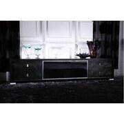 VIG Furniture A&X TV Stand