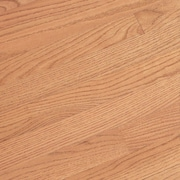 Wildon Home   2-1/4'' Solid Oak Hardwood Flooring in Prairie