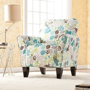 Wildon Home   Martinelle Accent Chair