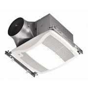 Broan Ultra Series 110 CFM Energy Star Bathroom Fan w/ Light