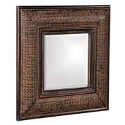 Howard Elliott Grant Mirror