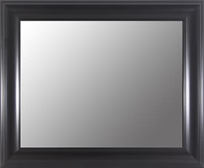 Decor Therapy Bevel Wall Mirror