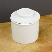 Omniware Culinary Proware Butter Dish