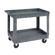 Lakeside Manufacturing Utility Cart