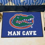FANMATS NCAA University of Florida Man Cave Starter