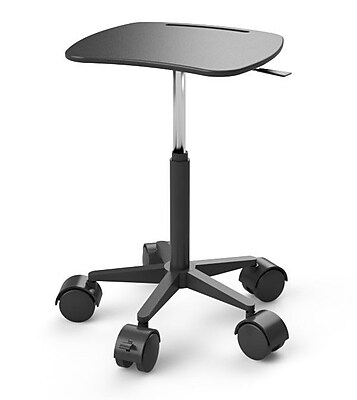 Best Mounting Adjustable Laptop Cart