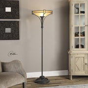 Uttermost Verduno 72.5'' Floor Lamp