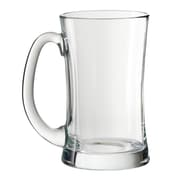 Global Amici 20 Oz. Malt Beer Mug (Set of 4)