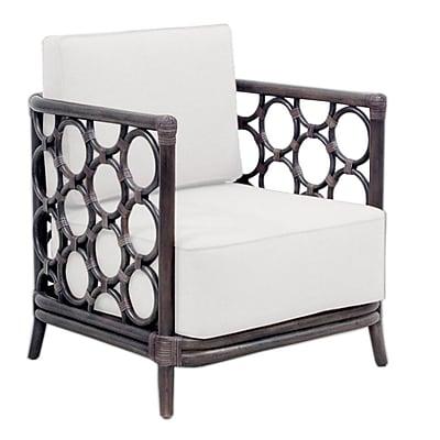 Jeffan Lyla Arm Chair WYF078276680690