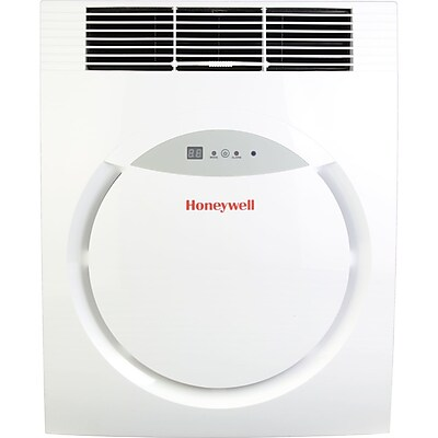 Honeywell 8,000 BTU Air Conditioner WYF078276599341