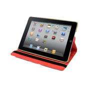 Natico, 60-IA360-UJ, Ipad Air 360 Case, Union Jack Design