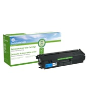 Brother TN315 Toner Cartridge, Cyan