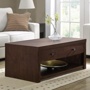 Altra Westbrook Coffee Table