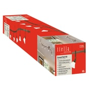 Tiella 5 Light Casual Rail 5 Head Kit