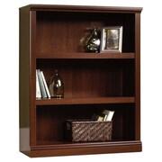 Sauder Cherry 43.78'' Standard Bookcase