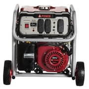 A-iPower A-iPower 4000W Recoil Start Gasoline Powered Portable Generator