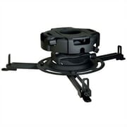 Peerless Heavy Duty Arakno Geared Projector Mount