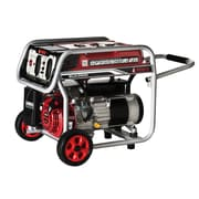 A-iPower A-iPower 3500W Recoil Start Gasoline Powered Portable Generator