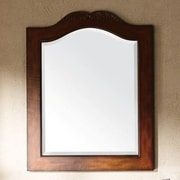 James Martin Furniture St. James 32'' Mirror