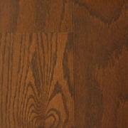 Anderson Floors Monroe 5'' Engineered Oak Hardwood Flooring in Lantern Glow