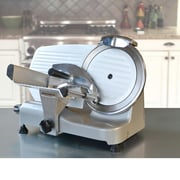 Buffalo Tools Sportsman Series Electric Meat Slicer