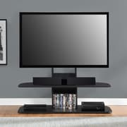 Altra Galaxy 65'' TV Stand with Mount