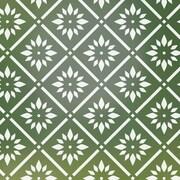 Odhams Press Jane Privacy Window Film; 48'' H x 36'' W