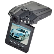 Xtreme Cables HD Dashboard Camera