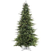 7 Ft. Southern Peace Pine Christmas Tree