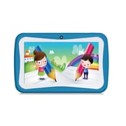 Lumina 7 Inch Quad Core 8GB Kids Tablet