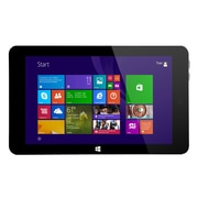 MiTraveler 9 Inch Quad Core 32GB Windows Tablet