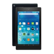 Fire HD 8, 8IN HD Display, Wi-Fi, 16 GB Black