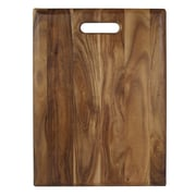 Architec Acacia 16'' x 12'' Gripper Cutting Board
