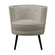 angelo:HOME Lily Barrel Chair
