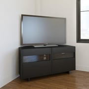 Vision 48-inch Corner TV Stand from Nexera